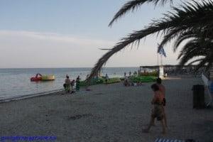 dscf3348-min,görögországi nyaralás, odyssea kemping, lakókocsis nyaralás