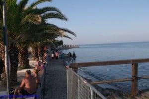 dscf3349-min, paralia tengerpart,görögbennyaralok.hu