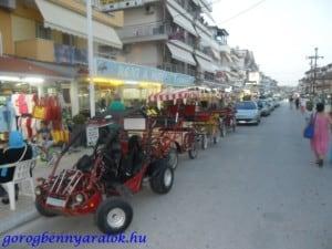 sam_2962-min,motorbérlés,görögbennyaralok,lakókocsi bérlés