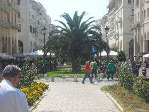 görögországi lakókocsis nyaralás korinoson, görög kemping, lakókocsi nyaralás, lakóautós nyaralás