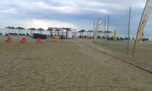 strand, tengerpart