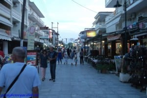 görögbennyaralok.hu,görög kemping, tengerparti nyaralás