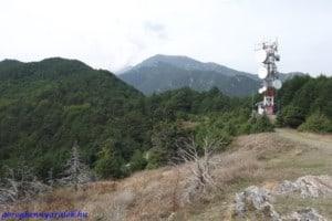 dscf3335, görögországi lakókocsis nyaralás Korinoson- Olympos