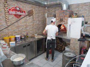 olasz pizza, gorog pizza